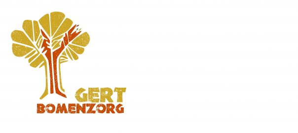 Logo_Gert bomenzorg